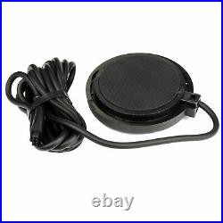 EMS Foot Pedal Control Switch for Mini-piezon Dental Ultrasonic Scaler Swiss