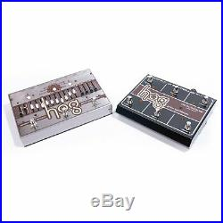 Electro-Harmonix HOG Pedal with Foot Controller Pedal