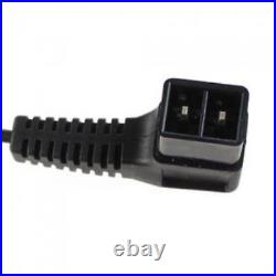 Foot Control Pedal WithCord #0026417012R for Bernina 910, 930, 1020, 1030, 1130