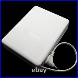 Foot Pedal Controller #043271133, 21371 Genuine For Janome, Elna Sewing Machine
