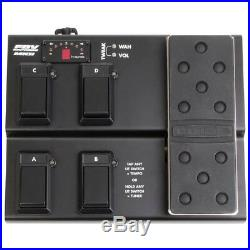 Line 6 Express MKII MK2 Guitar Amp POD Footswitch USB Foot Controller Pedal