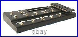 Line 6 FBV Shortboard Foot Controller Pedal Board AS IS