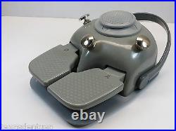 Multifunctional Foot Control Pedal Dental 6 Functions Without Tubing B2 STAR5