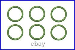 Replacement Seal Kit for Foot Pedal Control Valves on COATS Tire Changer 8116333