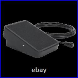 Sealey Foot Pedal Power Control for TIG200HFACDC TIG200HFACDCF