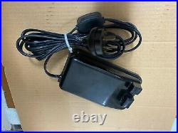 Singer 201, 66, 99,319k Sewing Machine 3 Round Pins Foot Control Pedal